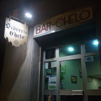 Sidreria Chelo