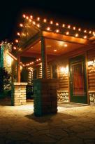 Karl's Cabin