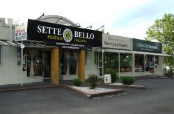 Sette Bello