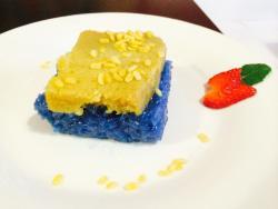 Inthanon Thai Cuisine