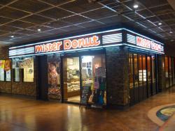 Mister Donuts, Nankai Sakai Shop