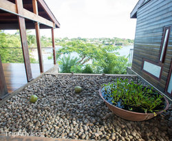Spa at the Calabash Luxury Boutique Hotel & Spa