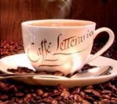 Caffe Letterario Siracusa