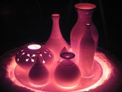 Gaia Arte Cerâmica