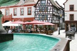 City Marktcafe