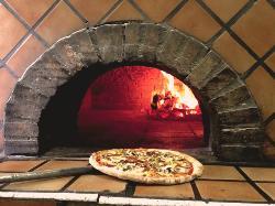 Ristorante Pizzeria 222