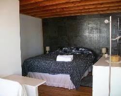 Casa Hostal El Faro