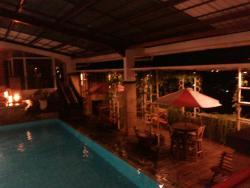 Asri Hotel Cirebon