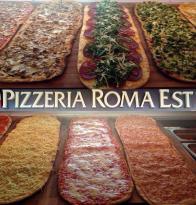 Pizzeria Romaest