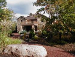The Inn at Hickory Run