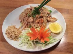 SimplyThai.Kitchen