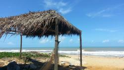 Degredo Beach