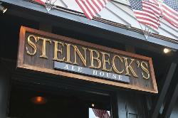 Steinbecks Restaurant
