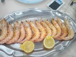 Restaurante Marisquería Nora