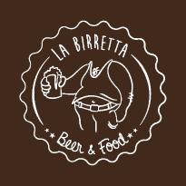 La Birretta Beer & Food