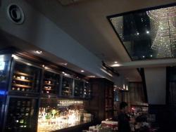 Rigoletto Tapas Lounge