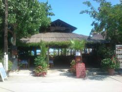 Restaurant Argiris