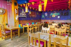 Chicoleo Mexican Restaurant