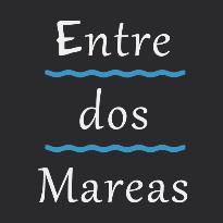 Entre Dos Mareas - Taberna