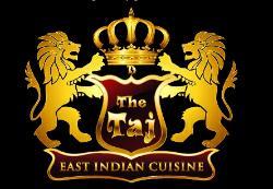 THE TAJ EAST INDIAN CUISINE