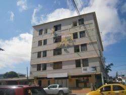 Hotel Oro del Mar I