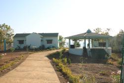 Vishal Khadi Eco Tourism Centre