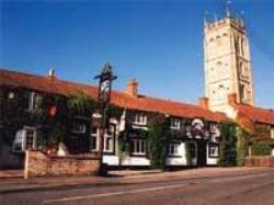 Sedgemoor Inn