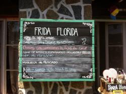 Frida Florida