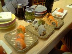 小澤日本料理