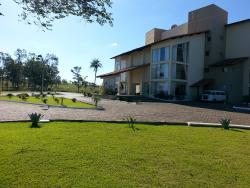 San Diego Suites Rio Grande Passos