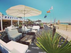 Rio Piedras Beach Club