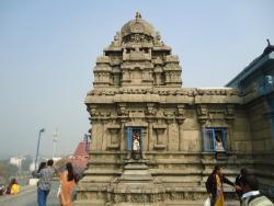 Malai Mandir, New Delhi
