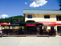 Lil-T's Cafe