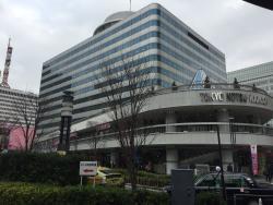 Ikiiki Toyama-kan