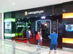 Senoptium