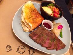 Hechi Cafe