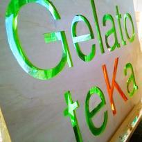 GelatoteKa