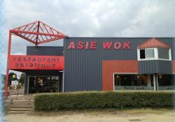 Asie Wok