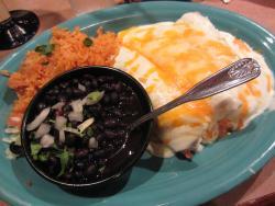 Carmelita's Mexican Grill & Cantina
