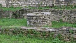Fortress Spanjola
