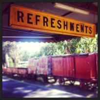 YV Refreshments