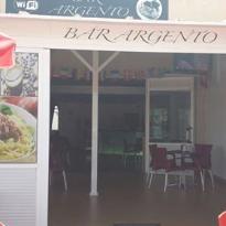 Bar Argento