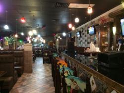 Casa Jovita Mexican Grill