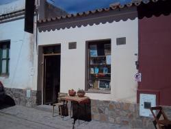 Museo Folklorico Regional