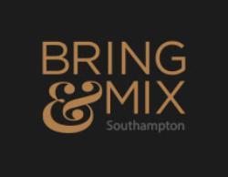 Bring & Mix