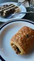 Noisette Pastry Kitchen