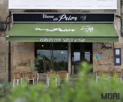 Viana do Prior