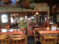McMenamins Pubs - Cedar Hills