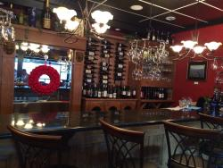 Sommeliers Wine Bar