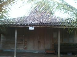 Putera Majapahit Guest House